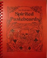 Spirited Pasteboards